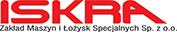 logo-iskra